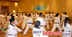 2011-02-16_(21882)x_masTaekwondo_Curso-IR-Poomsae_Austin_07