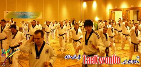 2011-02-16_(21882)x_masTaekwondo_Curso-IR-Poomsae_Austin_08