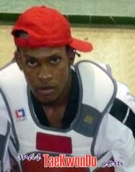 2011-02-17_(21900)x_Stuart_Smit_Taekwondo-Aruba_250