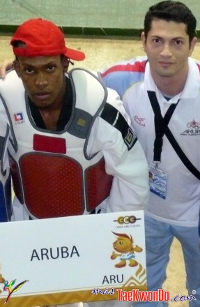 2011-02-17_(21900)x_Stuart_Smit_Taekwondo-Aruba_Mayaguez2010