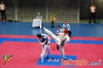 2011-02-17_(21900)x_Stuart_Smit_Taekwondo-Aruba_ODESUR-2010