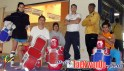 2011-02-17_(21900)x_Taekwondo-Aruba_