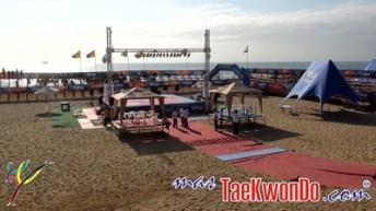 2011-02-22_(22041)x_Torneo-de-Maestros-Chile_00_TAPA