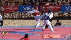 2011-02-22_(22041)x_Torneo-de-Maestros-Chile_04