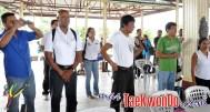 2011-02-22_(22067)x_Jose-Chaco-Cornelio_en_Surinam_02