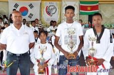 2011-02-22_(22067)x_Jose-Chaco-Cornelio_en_Surinam_06