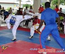 2011-02-22_(22067)x_Jose-Chaco-Cornelio_en_Surinam_08