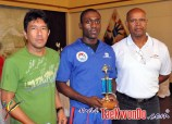 2011-02-22_(22067)x_Jose-Chaco-Cornelio_en_Surinam_13