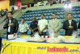 2011-03-02_III-Open-de-Venezuela_Taekwondo_Desfile_00