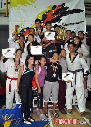 2011-03-02_III-Open-de-Venezuela_Taekwondo_Premiacion_04