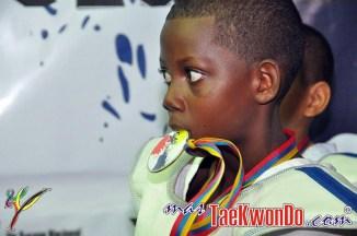 2011-03-02_III-Open-de-Venezuela_Taekwondo_Premiacion_13