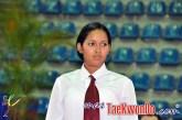 2011-03-02_III-Open-de-Venezuela_Taekwondo_arbitros_03