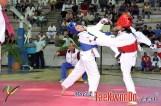 2011-03-02_III-Open-de-Venezuela_Taekwondo_combates_11