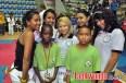 2011-03-02_III-Open-de-Venezuela_Taekwondo_ninos_14