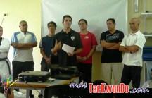 2011-03-12_(22693)x_Congreso-CIARD-2011_Argentina_3