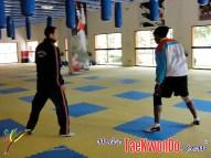 2011-03-17_(22811)x_Taekwondo-Aruba_hacia-Lima-Peru_03