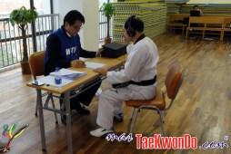 2011-03-26_(23248)x_Camp-IR_07