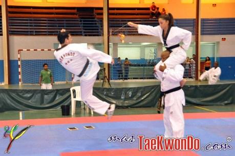2011-04-07_(23942)x_Taekwondo-Aruba_Exhibicion_02