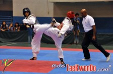 2011-04-07_(23942)x_Taekwondo-Aruba_Exhibicion_10