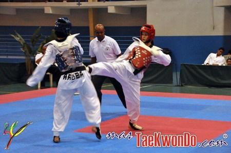 2011-04-07_(23942)x_Taekwondo-Aruba_Exhibicion_11