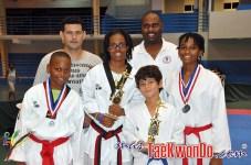 2011-04-07_(23942)x_Taekwondo-Aruba_Exhibicion_14