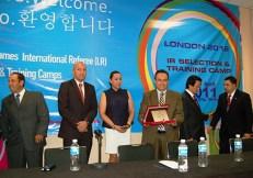 2011-04-08_(23982)_masTaekwondo_IR-CNAR_01