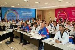 2011-04-08_(23982)_masTaekwondo_IR-CNAR_06