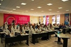2011-04-08_(23982)_masTaekwondo_IR-CNAR_08