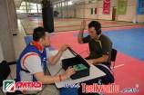 2011-04-10_(24015)x_masTaekwondo_IR-CNAR_02