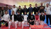 2011-04-18_(24262)x_Equipo-Grecia-Taekwondo-del-Mundial-2011_HOME