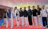 2011-04-18_(24262)x_Equipo-Masculino-Grecia-Taekwondo-del-Mundial-2011