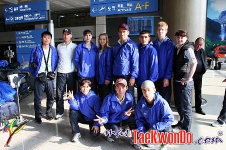 2011-04-27_Incheon-Seul_02