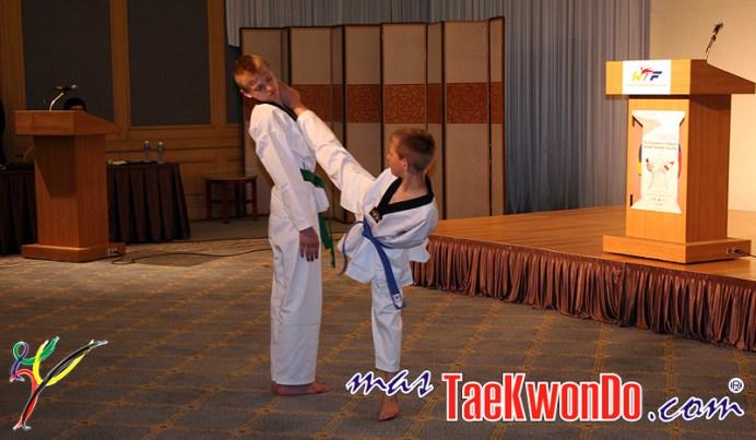 2011-04-30_(25012)x_Taekwondo-Rusia-Dollyo