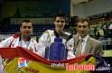 2011-05-02_(25250)x_Joel-González_campeon-Mundial-de-Taekwondo_04