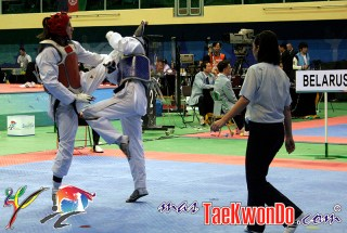 2011-05-13_(26677)x_Sarah-Stvenson_Oro_Mundial_Taekwondo_01