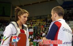 2011-05-13_(26677)x_Sarah-Stvenson_Oro_Mundial_Taekwondo_03