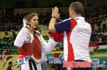 2011-05-13_(26677)x_Sarah-Stvenson_Oro_Mundial_Taekwondo_06