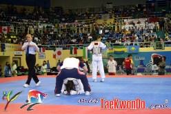 2011-05-13_(26677)x_Sarah-Stvenson_Oro_Mundial_Taekwondo_08