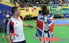 2011-05-13_(26677)x_Sarah-Stvenson_Oro_Mundial_Taekwondo_11