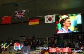 2011-05-13_(26677)x_Sarah-Stvenson_Oro_Mundial_Taekwondo_17