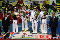 2011-05-13_(26677)x_Sarah-Stvenson_Oro_Mundial_Taekwondo_18