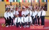 2011-05-20_(26990)x_Campeonato-Nac-Juvenil-Taekwondo-Ecuador_02