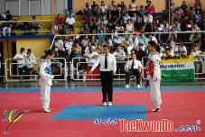 2011-05-20_(26990)x_Campeonato-Nac-Juvenil-Taekwondo-Ecuador_04