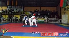2011-05-20_(26990)x_Campeonato-Nac-Juvenil-Taekwondo-Ecuador_12