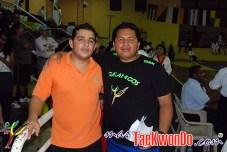 2011-05-20_(26990)x_Campeonato-Nac-Juvenil-Taekwondo-Ecuador_13