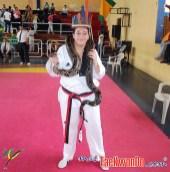 2011-05-20_(26990)x_Campeonato-Nac-Juvenil-Taekwondo-Ecuador_15
