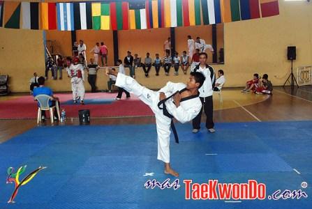 2011-05-20_(26990)x_Campeonato-Nac-Juvenil-Taekwondo-Ecuador_18