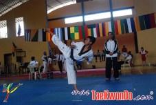 2011-05-20_(26990)x_Campeonato-Nac-Juvenil-Taekwondo-Ecuador_20