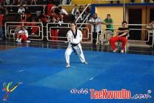 2011-05-20_(26990)x_Campeonato-Nac-Juvenil-Taekwondo-Ecuador_22
