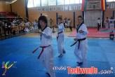 2011-05-20_(26990)x_Campeonato-Nac-Juvenil-Taekwondo-Ecuador_27